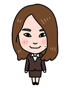 早川未沙希
