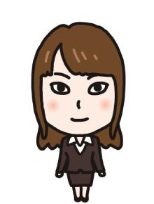 吉田芽衣子